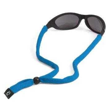 1b0846ff88 Oakley Sunglasses Strap Amazon