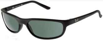 Ray Ban RB 4115 Men's Sunglasses
