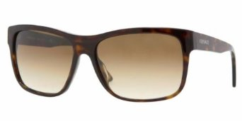 Versace-VE-4179-Sunglasses